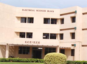 Electrical  and Electronics Engineering ( EEE )